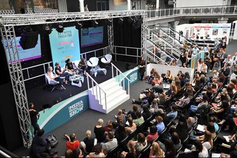 The_Media_Production_Show_0681